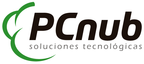 logotipo_pcnub_login